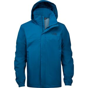 The North Face Resolve 2 Hooded Jacket The North Face