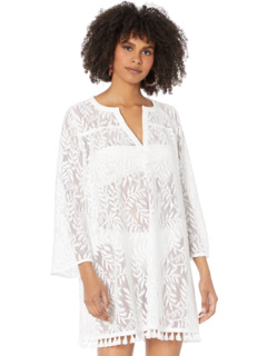 Kizzy Cover-Up Lilly Pulitzer