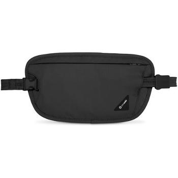 Coversafe X100 Waistpack - Black Pacsafe