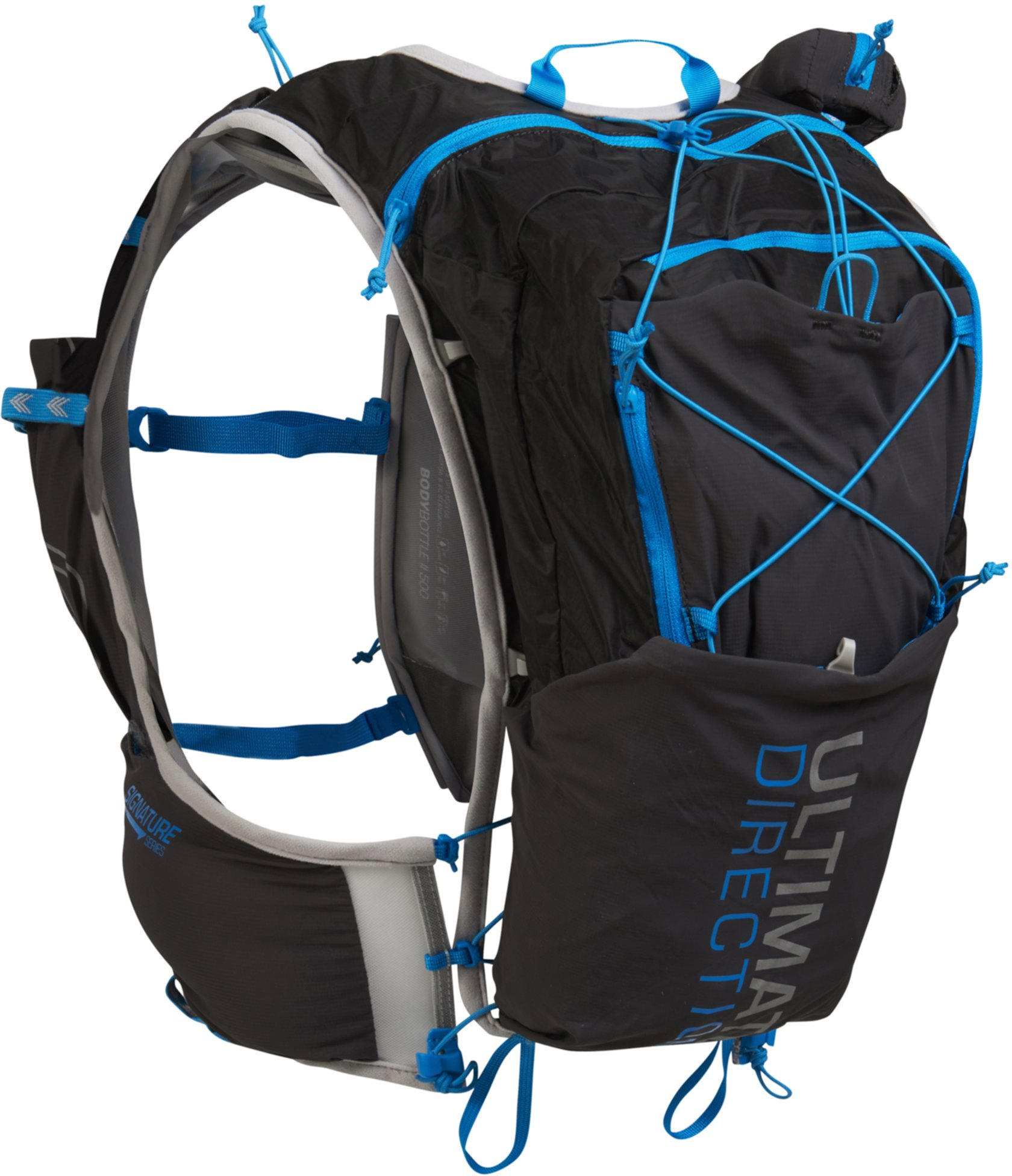 Adventure Vest 5 Ultimate Direction