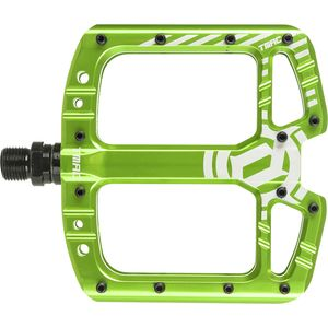 Deity Components TMAC Pedals Deity Components