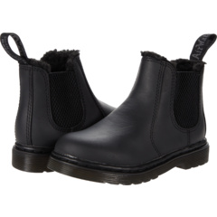 2976 Leonore Mono (Toddler) Dr. Martens Kid's Collection