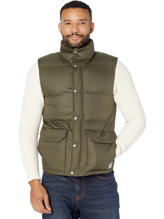 Sierra Down Vest The North Face