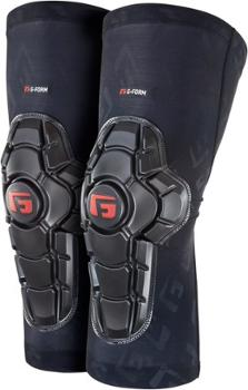 Pro-X2 Knee Pads - Youth G-Form