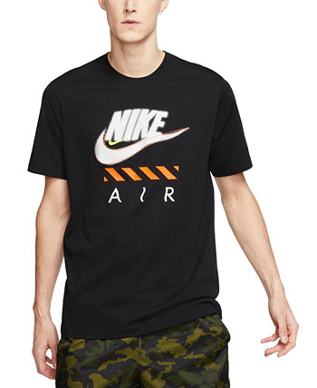 Men's Air Hazard T-Shirt Nike