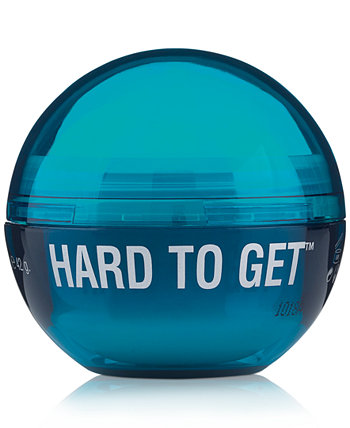 Bed Head Hard To Get, 1.5-oz., from PUREBEAUTY Salon & Spa TIGI
