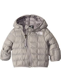 ThermoBall ™ Eco Hoodie (Младенческая) The North Face Kids
