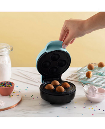 Mini Cake Pop maker Bella