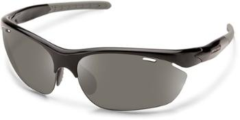 Portal Polarized Sunglasses SUNCLOUD