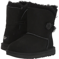 Bailey Button II (Toddler/Little Kid) UGG Kids