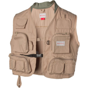 Redington Blackfoot River Vest Redington