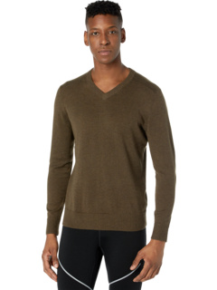 Sparwood V-Neck Sweater Smartwool