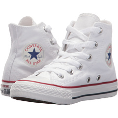Chuck Taylor® All Star® Core Hi (Маленький ребенок) Converse Kids