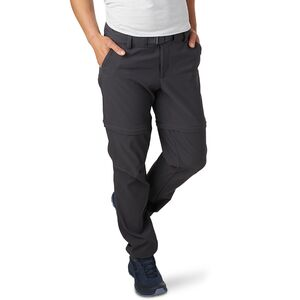 The North Face Paramount Convertible Mid-Rise Pant The North Face