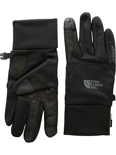 Commutr Gloves The North Face