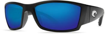 Corbina Polarized Sunglasses Costa
