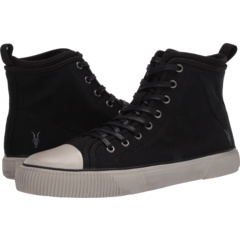 Rigg Two High Top AllSaints