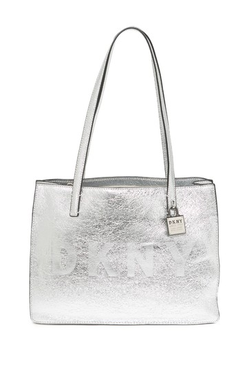 Commuter Medium Tote Bag DKNY