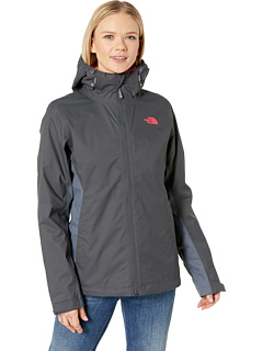 Куртка Arrowood TriClimate® The North Face