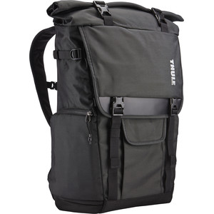 Thule Covert DSLR Roll-Top Backpack Thule