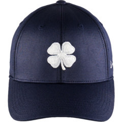 Pro Luck Deep Sea Hat Black Clover