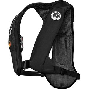 Mustang Survival Elite 28 Inflatable Personal Flotation Device Mustang Survival