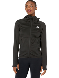 Canyonlands Hoodie The North Face