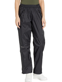 PreCip® Eco Full Zip Pants Marmot