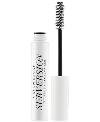 Subversion Lash Primer Urban Decay