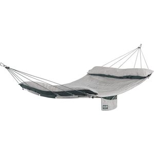 Гамак Eagles Nest Outfitters SuperNest Eagles Nest Outfitters