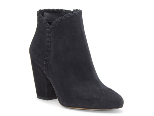 Mylo Bootie 1.STATE