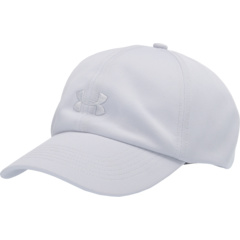 Play Up Cap Under Armour