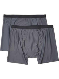 Give-N-Go® 2.0 Boxer Brief 2-Pack ExOfficio