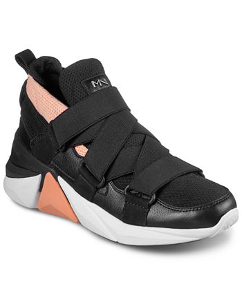 Los Angeles Women's Diamond Boot -Taylor Casual Sneakers from Finish Line Mark Nason