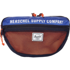Nineteen Herschel Supply Co.
