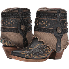 A3461 Corral Boots