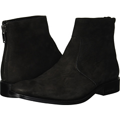 Roy Boot Kenneth Cole New York