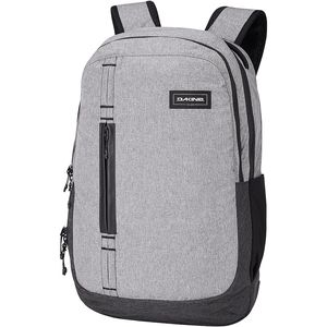 DAKINE Network 32L Backpack Dakine