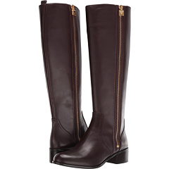 Frenchie Boot Michael Kors