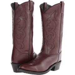 TBM3013 Old West Boots