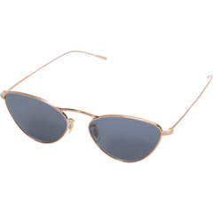 Лелайна 56 Oliver Peoples