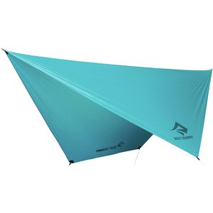 Sea To Summit Hammock Tarp Sea to Summit
