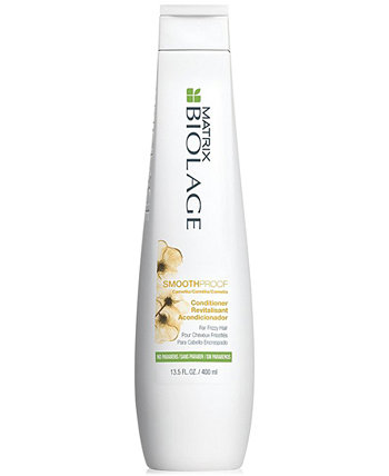 Biolage SmoothProof Conditioner, 13.5-oz., from PUREBEAUTY Salon & Spa Matrix