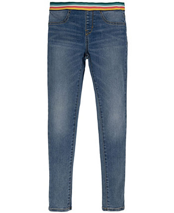 Pull-On Jeggings Levi's®