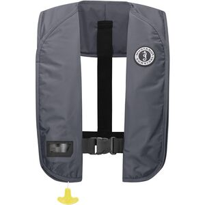 Mustang Survival M.I.T. 100 MA Inflatable Personal Flotation Device Mustang Survival