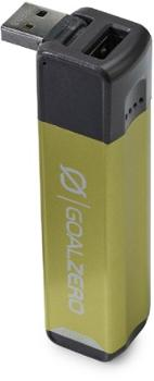 Flip 12 Power Bank Goal Zero