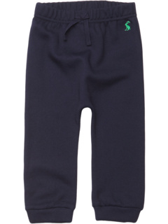 Merevale Pants (Infant) Joules Kids
