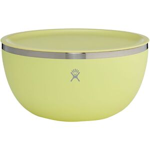 Hydro Flask 3qt Serving Bowl with Lid Hydro Flask