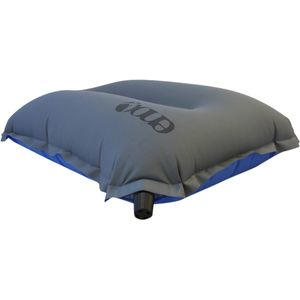 Eagles Nest Outfitters HeadTrip Inflatable Pillow Eagles Nest Outfitters