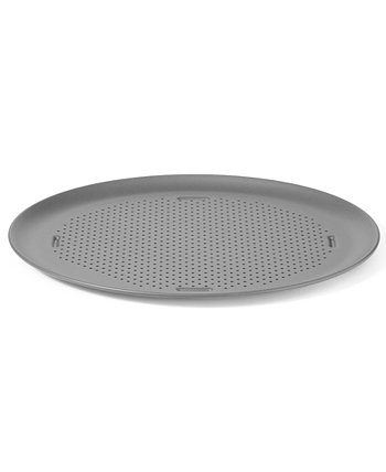 "Nonstick 16"" Pizza Pan CALPHALON"